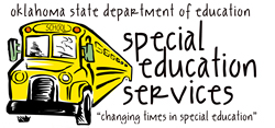Special Education Schools